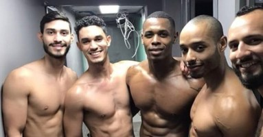Boxers-Bar.jpg