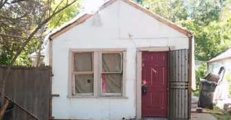 Oklahoma_House-2.jpg
