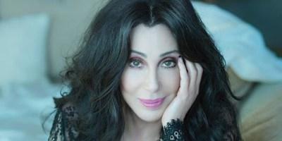 Cher-facebook.jpg