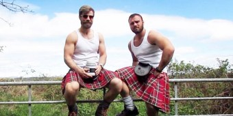 kilted-instagram800.jpg