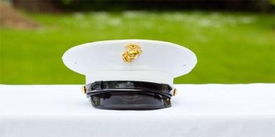 marines-hat-800.jpg