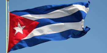 cuban-flag-800.jpg
