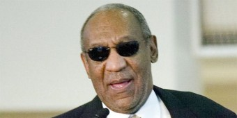 cosby-wiki-cover.jpg