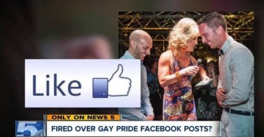 Facebook gay pride.jpg
