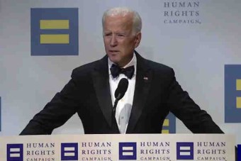 joe_biden_HRC_sept_2018.jpg