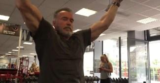 Arnold-Schwarzenegger.jpg