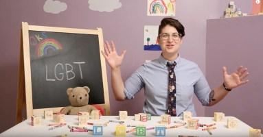 QueerKidStuff-LGBT.jpg