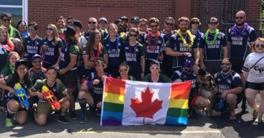 OttawaWolves-Flag.jpg