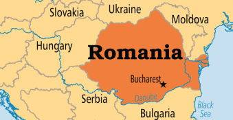 romania-2-1.png