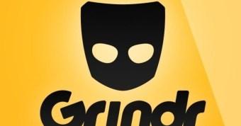 grindr1.jpg
