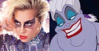 Ursula.jpeg