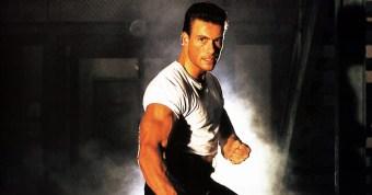 21_Jean-Claude-Van-Damme.jpg