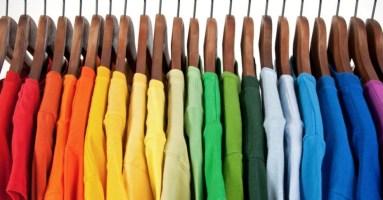 Rainbow clothes.jpg