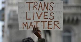 Trans lives.jpg