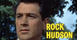 Rock_Hudson_in_Giant_trailer2.jpg