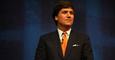 Tucker-Carlson.jpg