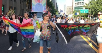 Seoul Queer Culture Festival2.jpg