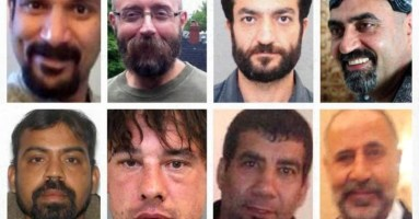 toronto-mcarthur-alleged-8-victims_.jpg