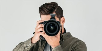 photographer-700.jpg