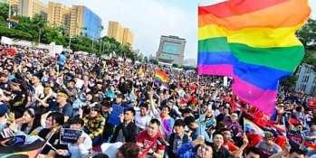 taiwan-celebrates-700.jpg