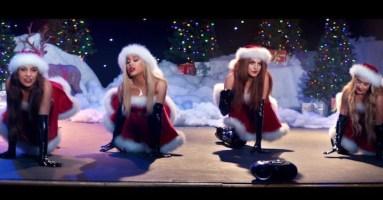 Ariana .jpg