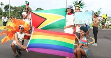 LGBT Guyana.jpg