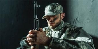 soldier-700.jpg