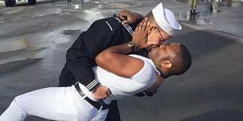 kiss-homepage.jpg
