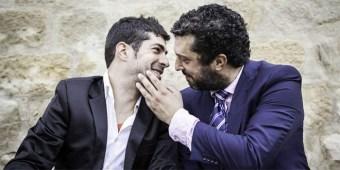 wedding-kiss-700.jpg