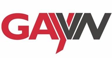 gayvn.jpg