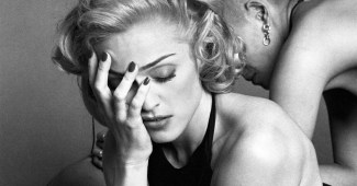 Madonna .jpg