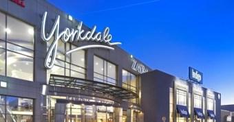 yorkdale-mall_625x327.jpg