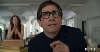 JakeGyllenhaal-VelvetBuzzsaw.jpg