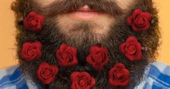 BeardBouqent.jpg