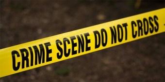 crime-scene-pexels-700-2-1.jpg