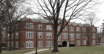 Stephens College.PNG