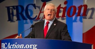 Mat-Staver-Values-Voter-Summit-400x225_625x327.jpg