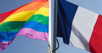 LGBTFrance-Featured-1_625x327.jpg
