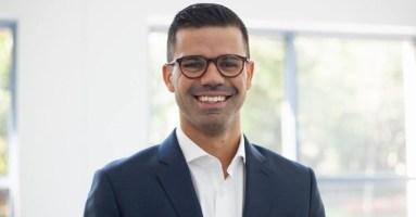 Adrian-Rivera-Reyes-600-2.jpg