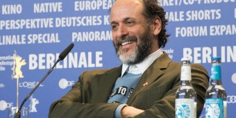 Luca_Guadagnino_at_Berlinale_2017-2.jpg