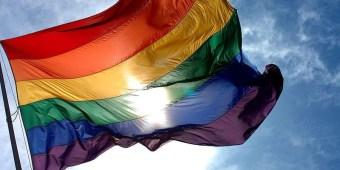 rainbowflag-2-1-800.jpg