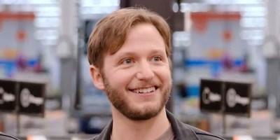 Andy-cute-700.jpg
