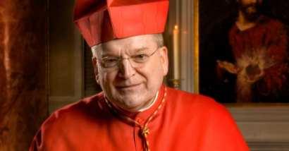 Cardinal Burke.jpg