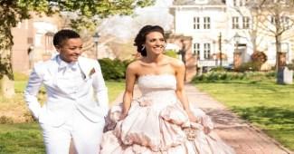 Victorian-lesbian-wedding-at-historic-church-in-Alexandria-Virginia-mlv-photography-equally-wed-6_625x327.jpg
