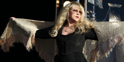 stevie-nicks-1024x640.jpg