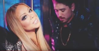 Mariah-Bryan Tanaka.jpg