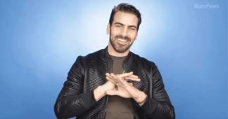 Nyle Dimarco.png