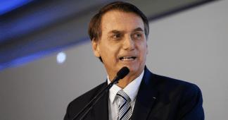 Bolsonaro.png