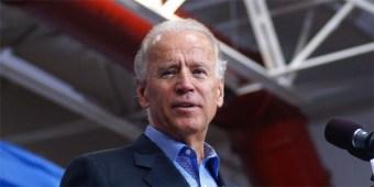 Joe-Biden-700.jpg