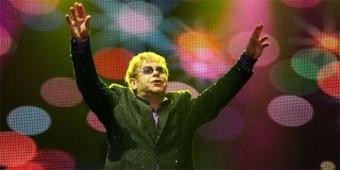 Elton-John-Depositphotos-700.jpg